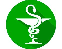 Pharmacie Ballout