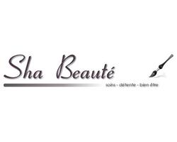 Sha Beauté